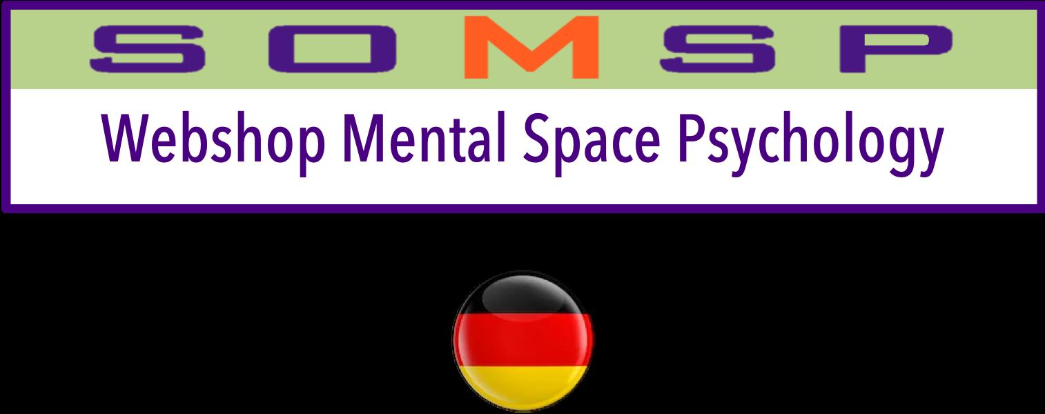 DE Webshop MSP